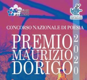 Premio MAURIZIO DORIGO